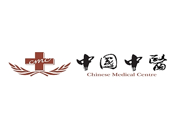 Chinese Medical Centre Pte. Ltd.