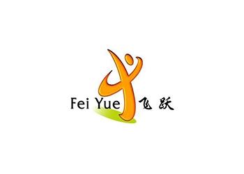 Choa Chu Kang Fei Yue Retirees Centre