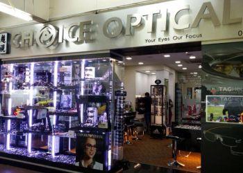 Choice Optical