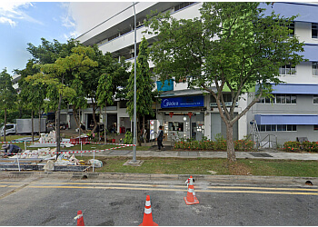 Chong's Fountain & Landscape Design