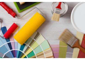 Choo Lip Paint Trading Co