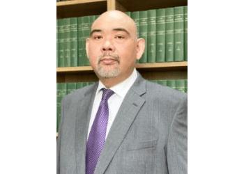 Christopher Bridges - CHRISTOPHER BRIDGES LAW CORPORATION