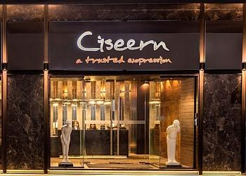 Ciseern by Designer Furnishings Pte Ltd.