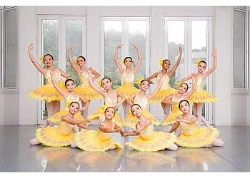 City Ballet Academy