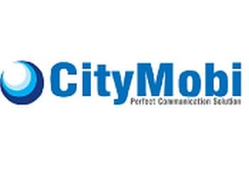 CityMobi