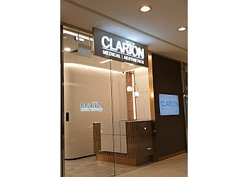 Clarion Medical and Aesthetics Clinic
