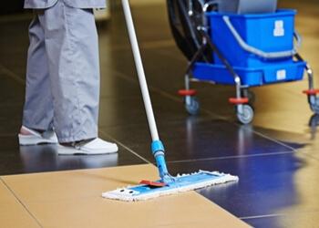 Clean Start Services