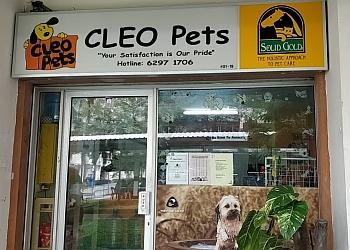 Cleo Pets