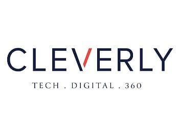 Cleverly SG Pte. Ltd.