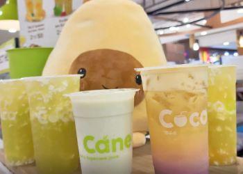 CocoCane