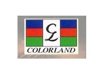 Colorland Paint Centre Pte Ltd.