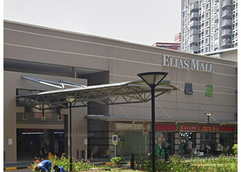 Comfort Chinese Physician & Acupuncture Centre