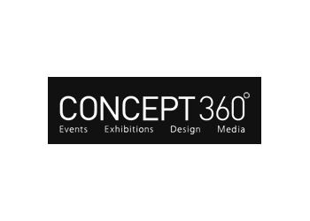 Concept 360 Degree