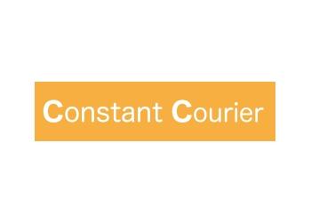 Constant Courier Pte Ltd