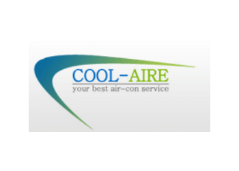 Cool-Aire