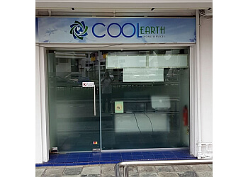 Cool Earth Aircon Services