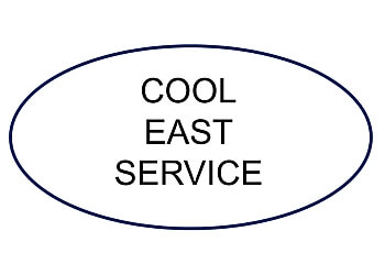 Cool East Service