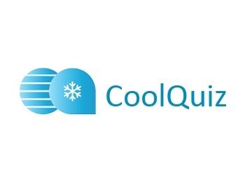 Coolquiz Aircon & Engineering Pte Ltd.