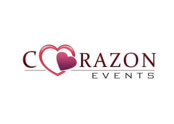Corazon Events Management