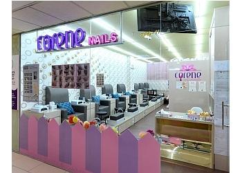 Corene nail Spa