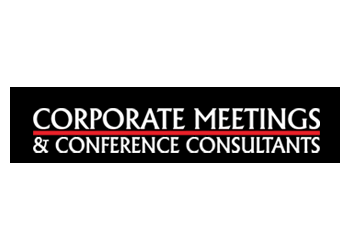 Corporate Meetings & Conference Consultants