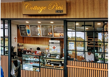 Cottage Pies Cafe