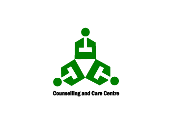 Counselling and Care Centre