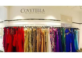Covetella