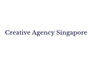 Creative Agency Singapore