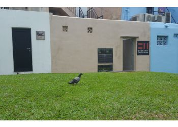 CrossFit Urban Edge