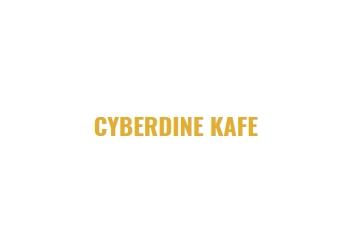 Cyberdine Kafe
