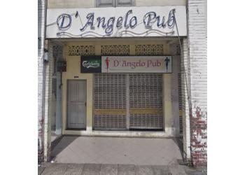 D' Angelo Pub