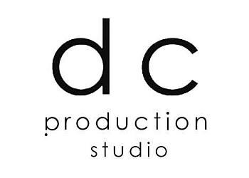 DC Productions