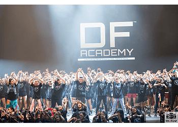 DF Academy