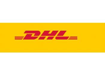 DHL Express West Service Centre