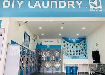 DIY Laundry Jurong East