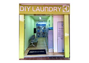DIY Laundry Kallang