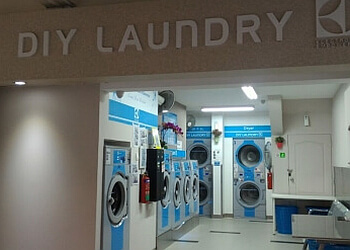 DIY Laundry Serangoon