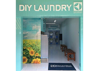 DIY Laundry Yishun