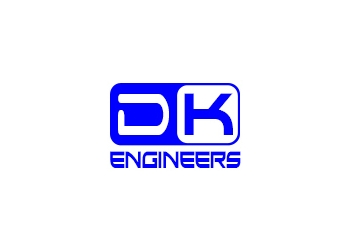 DK Engineers Pte. Ltd