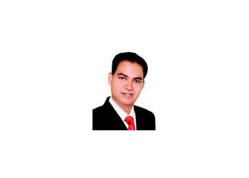 D. Kumar
