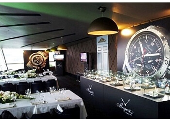 Event Management from Manly Rash Business
