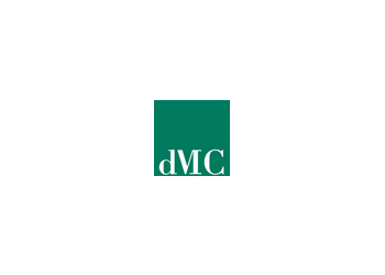 DMC EVENT MANAGEMENT PTE LTD