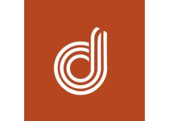 DMOOP
