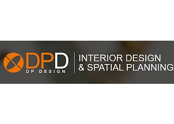 DP Design Pte Ltd.