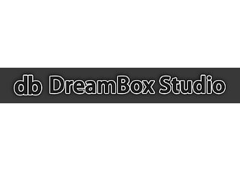DREAMBOX STUDIO PTE LTD