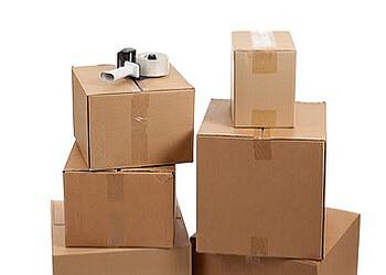 DSD (El-Shaddai) Movers Pte Ltd