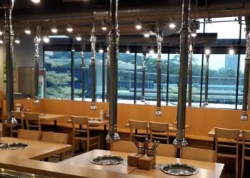3 Best Korean Restaurants In Bukit Batok Expert