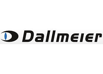 Dallmeier International (Singapore) Pte. Ltd