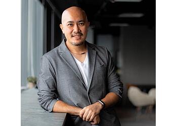 Dan Ho & Associates